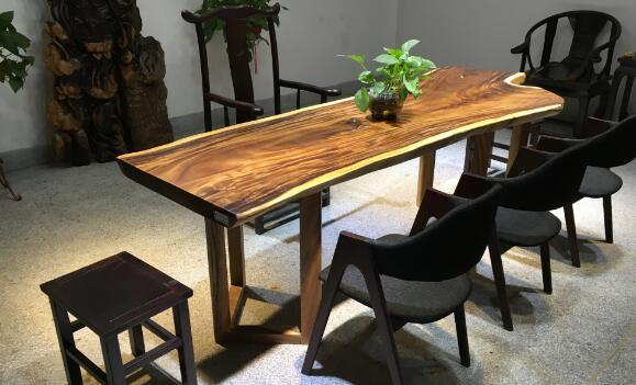 1.8米办公桌价格及款式