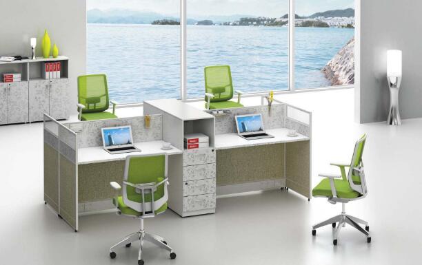 办公家具执行标准及对于材质的要求