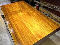 选购技巧:实木办公桌多大尺寸合适,有什么优点