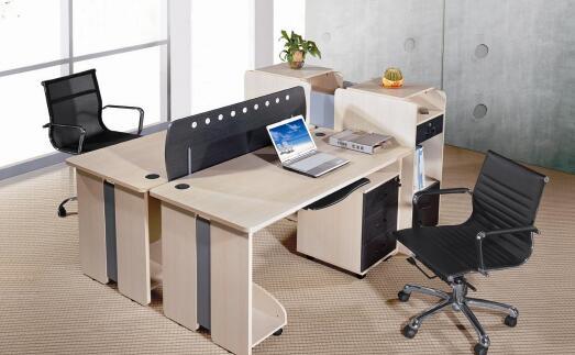 办公家具一般什么材质比较好