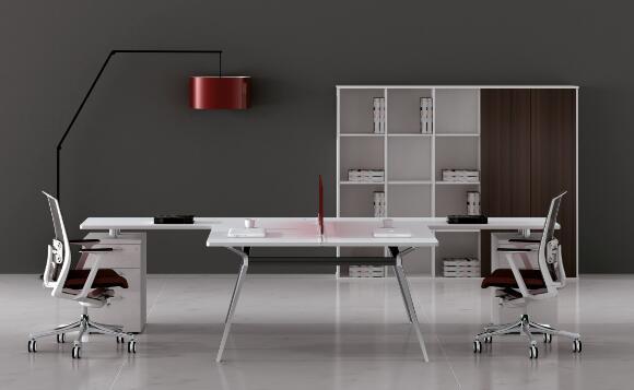 办公家具设计收费标准及办公室装修的地面问题