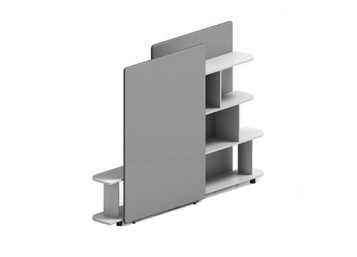 ZT-C01高屏组合柜