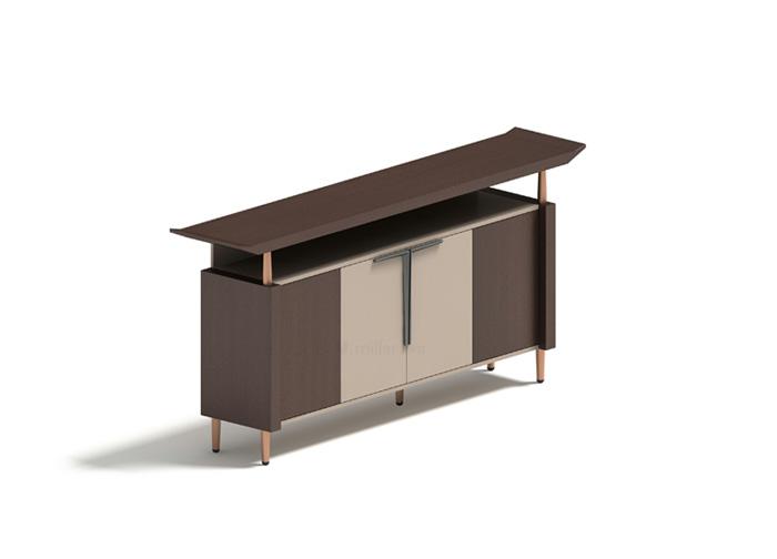 O01-C02X文件柜