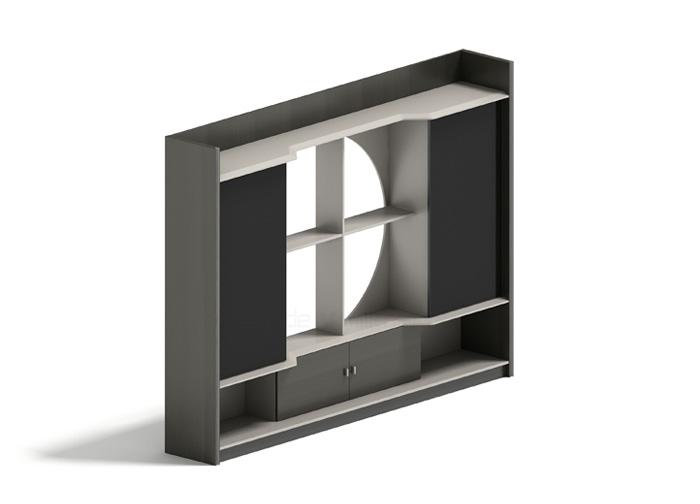 P02-C01文件柜