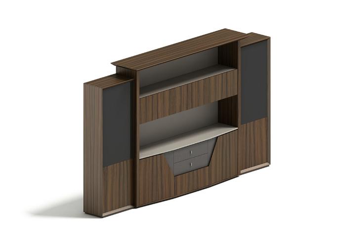 R01-C01X文件柜