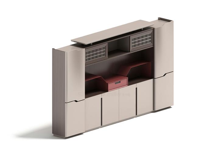 J01-C01文件柜
