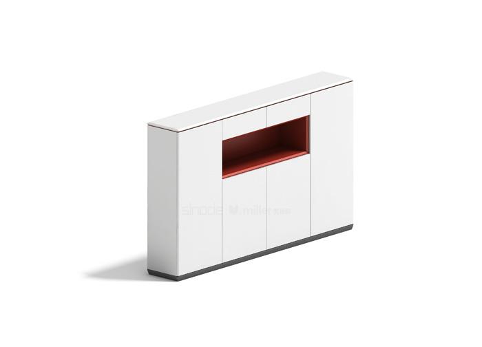B01-C01X文件柜