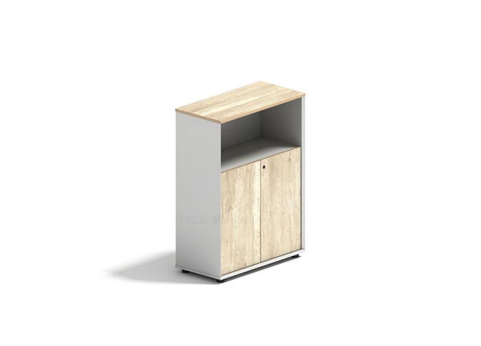 Q02-KD59文件柜