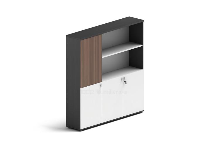 A02-C02文件高柜