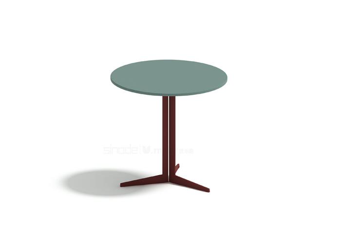 T02洽谈桌