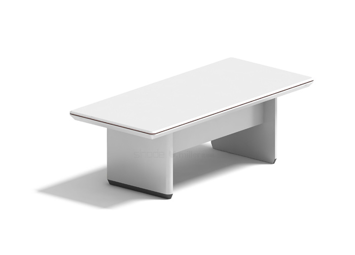 B01会议桌