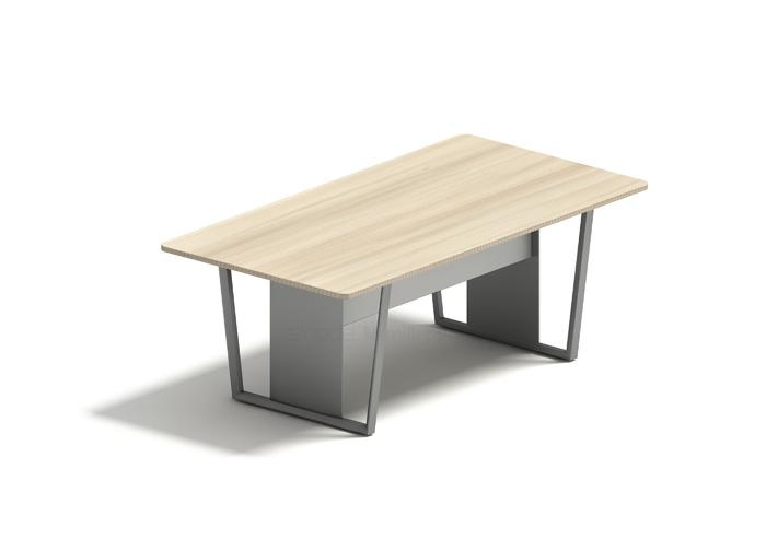 E01会议桌