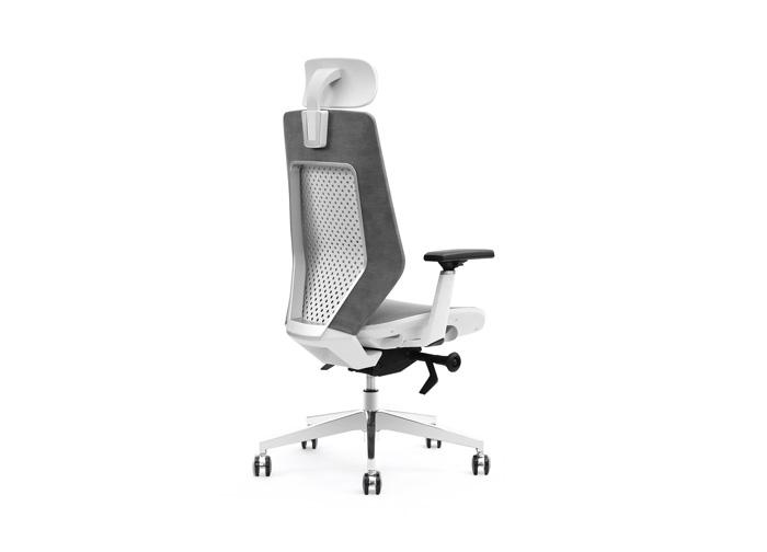 MYW-01 主管椅