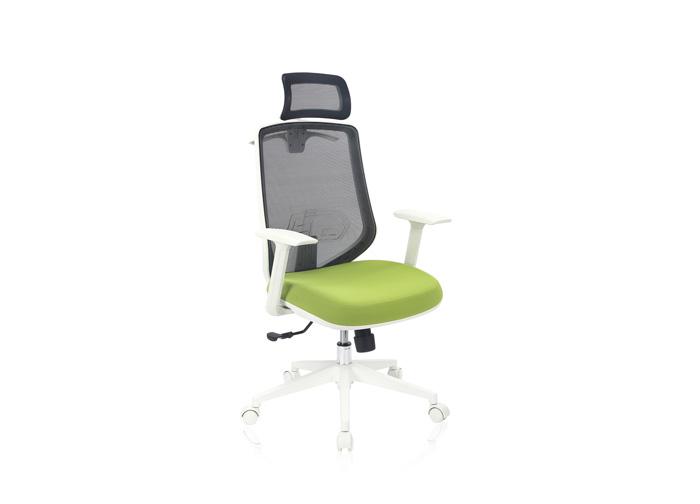 MYW-05 主管椅