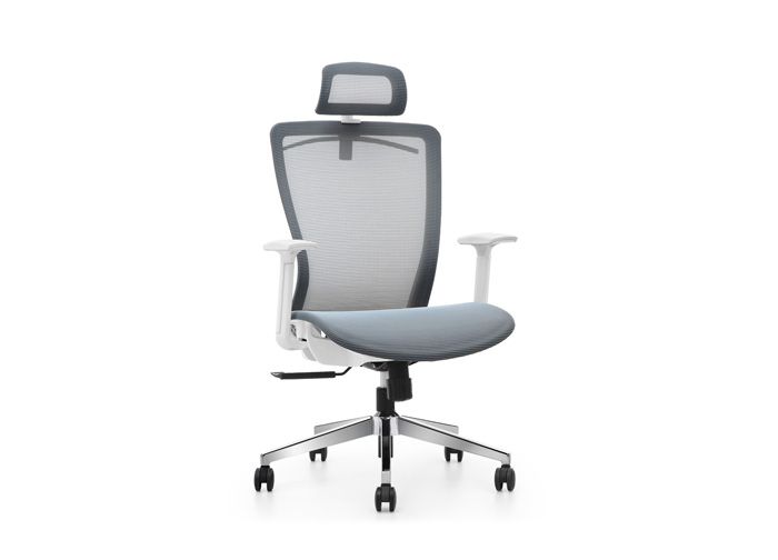 MYW-12 主管椅