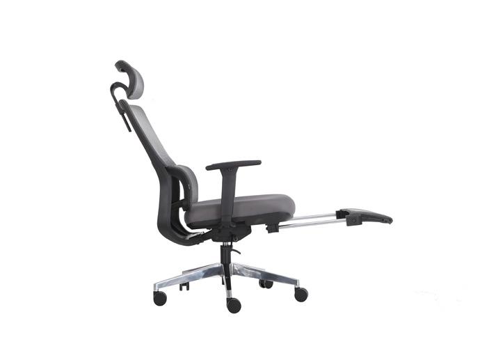 MYW-26 主管椅