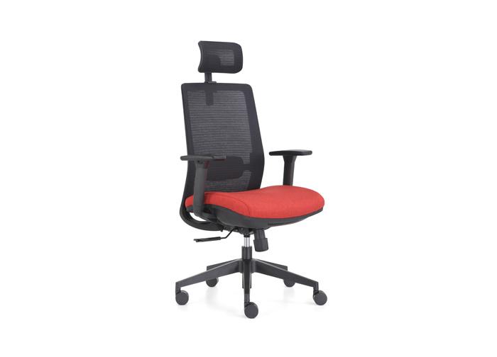 MYW-17A 主管椅
