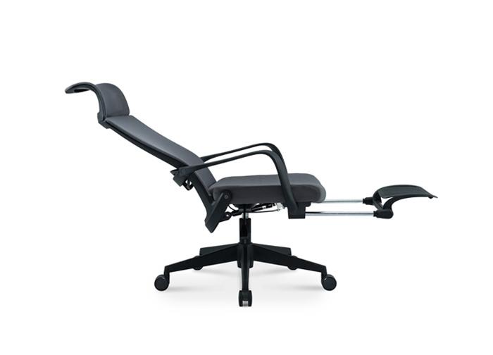 MYW-25A-1 主管椅