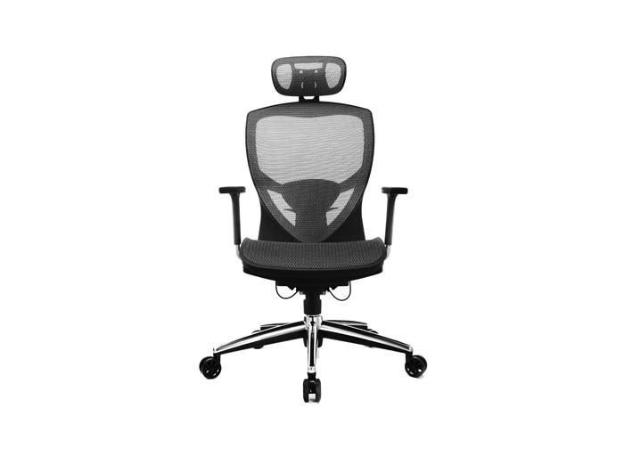 MYW-20 主管椅