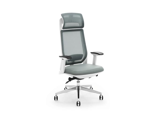 MYW-02A 主管椅