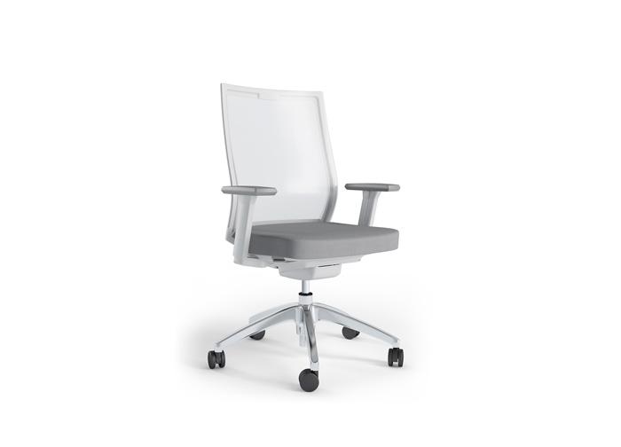 MYW-21 工作椅