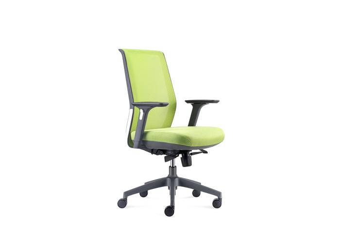 MYW-19A1-2 工作椅