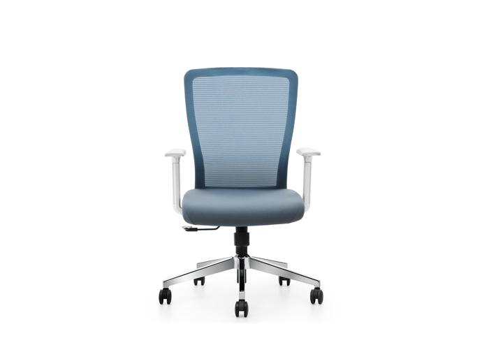MYW-09 工作椅