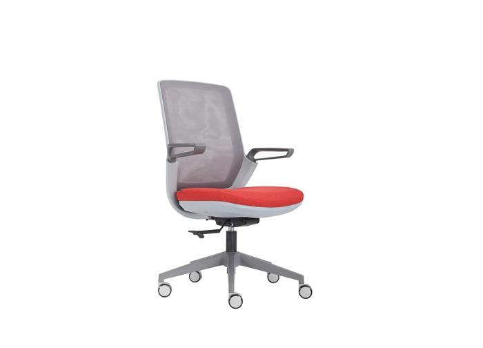 MYW-15 工作椅