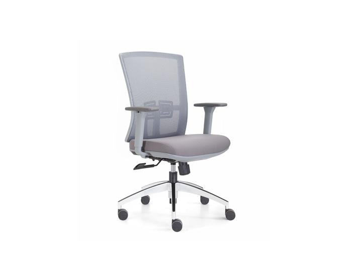 MYW-33 工作椅