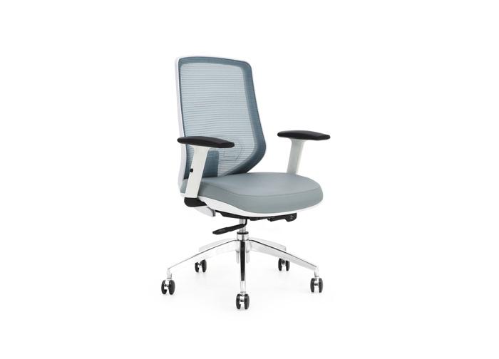 MYW-03 工作椅