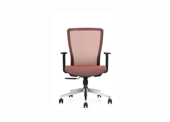 MYW-11 工作椅