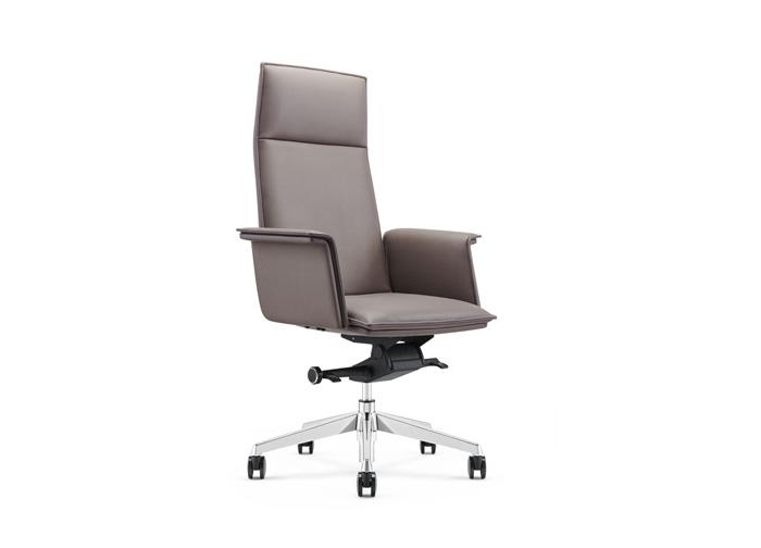 MYP-05 大班椅