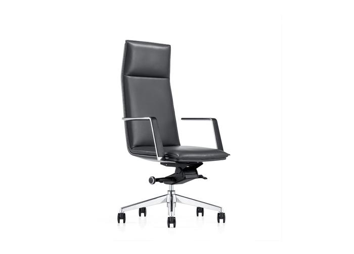 MYP-13 大班椅