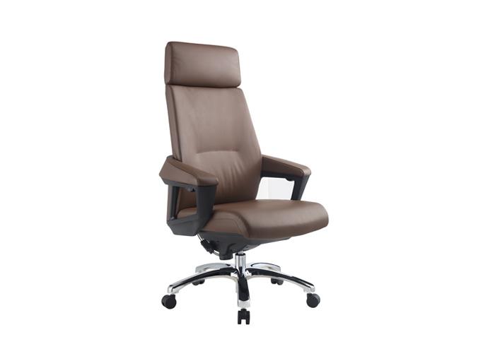 MYP-15 大班椅