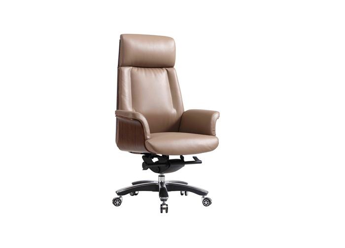 MYP-02 大班椅