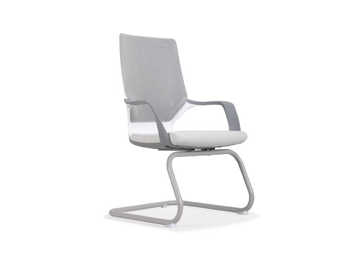 MYP-20 会议椅