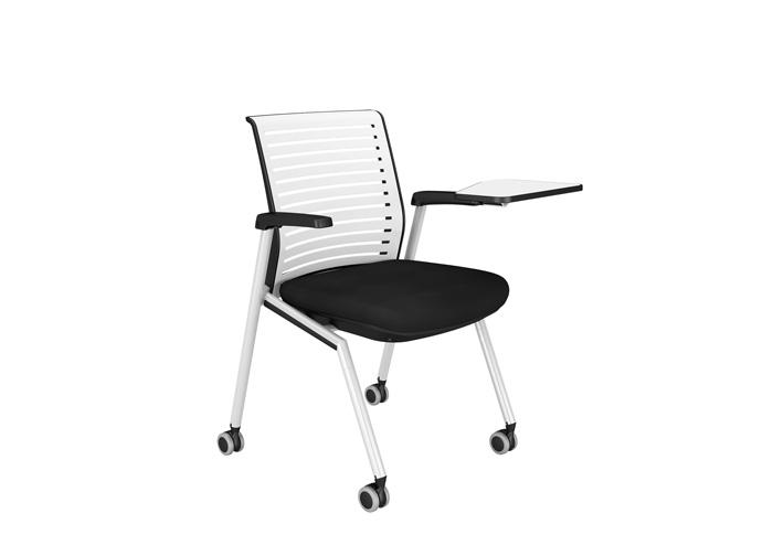 MYW-30 会议椅