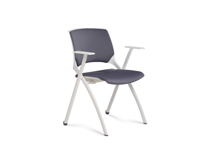 MYW-28 会议椅