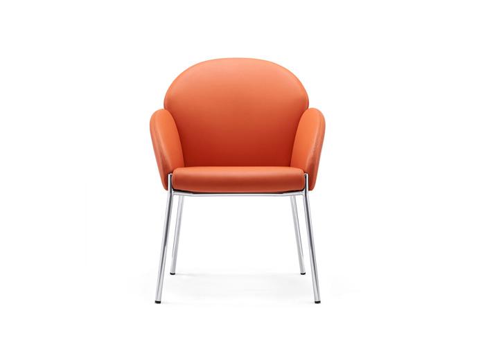 MYW-27C1 会议椅
