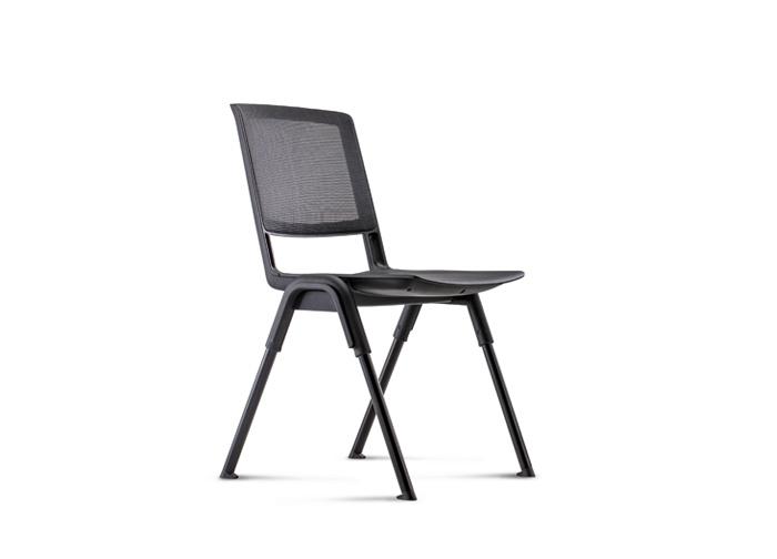 MYW-29 会议椅
