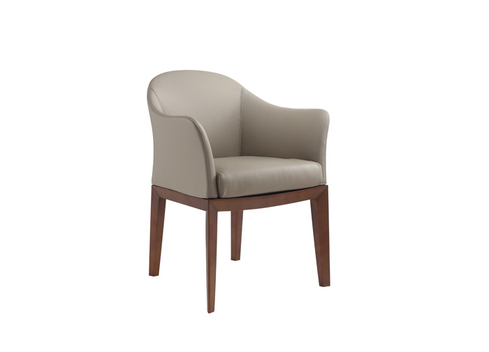 MYP-21 会议椅