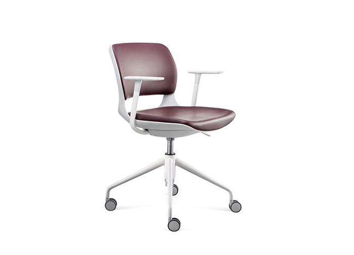 MYP-26 会议椅