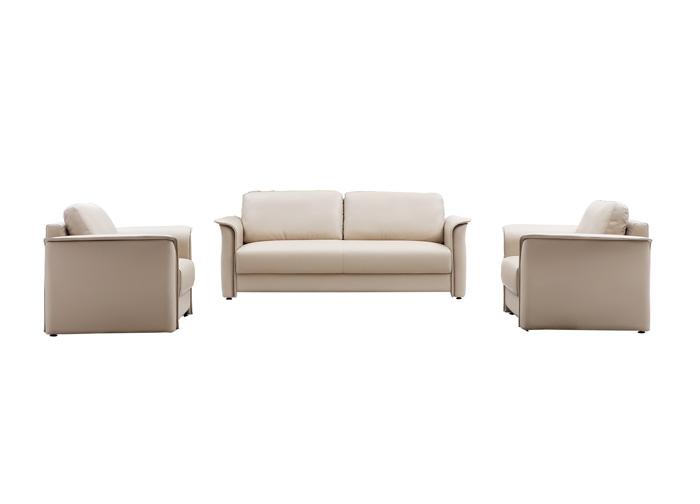 MF109 系列沙发