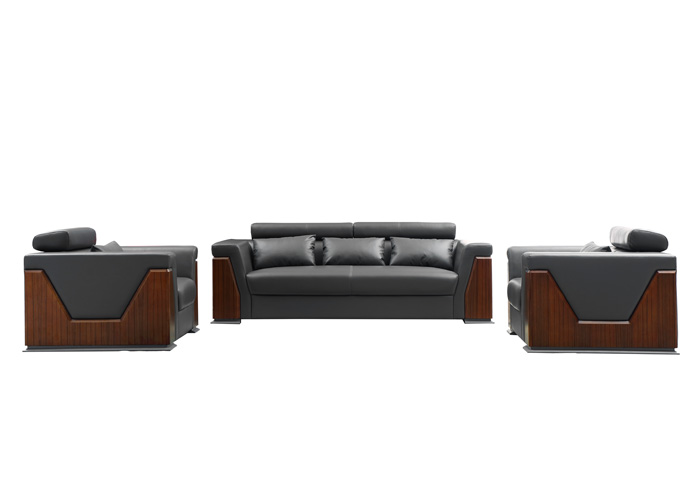 MF122 系列沙发