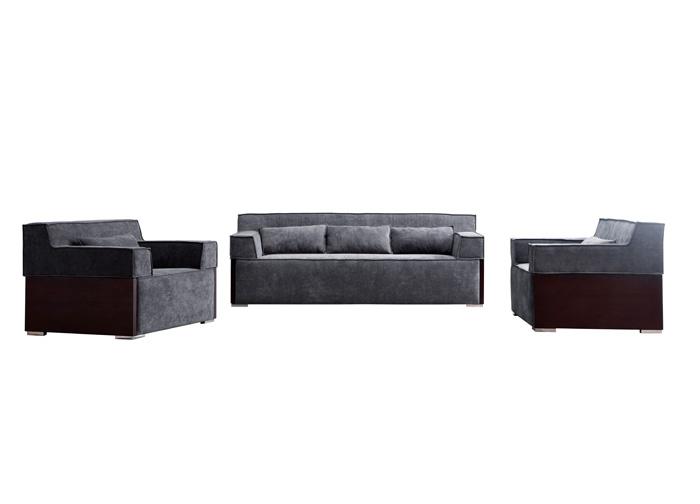 MF151 系列沙发