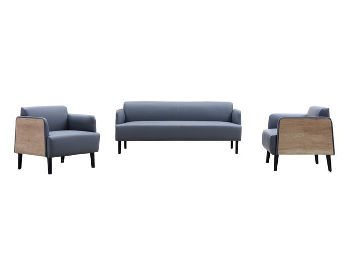 MF125 系列沙发