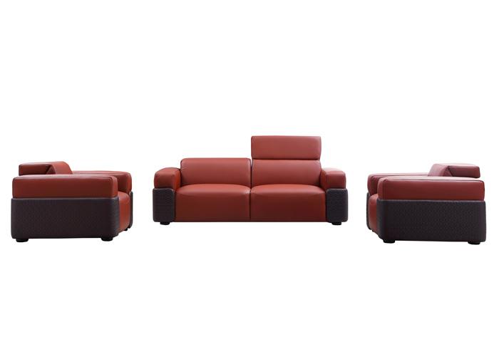 MF157 系列沙发
