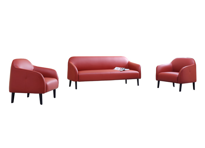 MF139 系列沙发