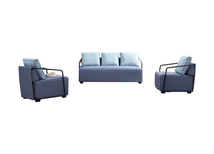 MF112 系列沙发