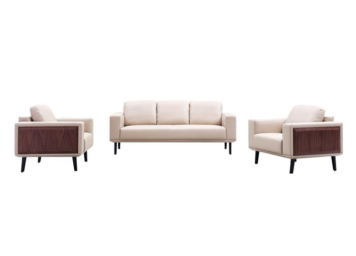 MF131 系列沙发